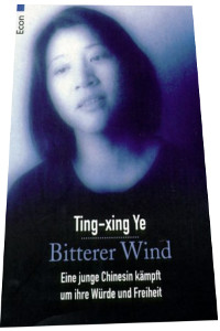 Kulturrevolution in China: Bitterer Wind