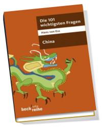 101-fragen-china