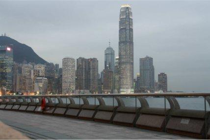 10-hongkong