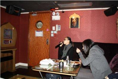 11-karaoke