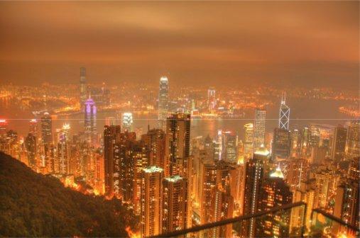 12-hongkong-nacht