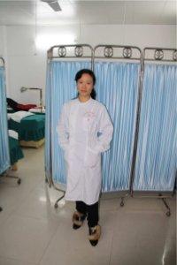 13-china-krankenhaus
