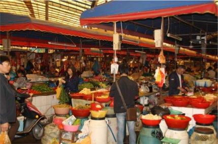 15-markt