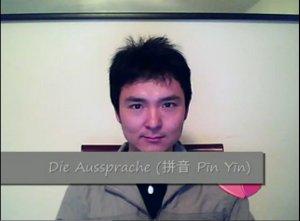 grundchinesisch videopodcast
